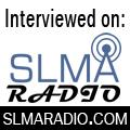 SLMA Radio Interviewed